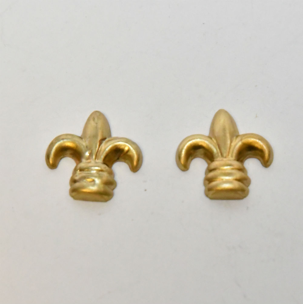 Model Boat Ship brass decoration