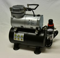 Airbrush Compressor for painting