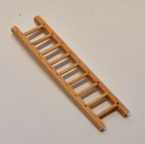 Model Boat Ship Ladders