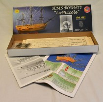 wood model ship boat kit cutty sark le piccole