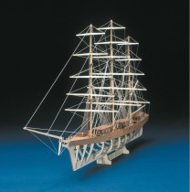 wood model ship boat kit cutty sarkcutty sark 2