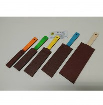 Model Tools Sanding stick set