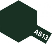 AS13 Green (USAF)