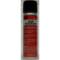 Cyano Kicker Spray